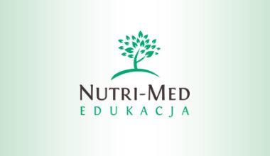 Dietetyk Wrocław -  NUTRI-MED Edukacja